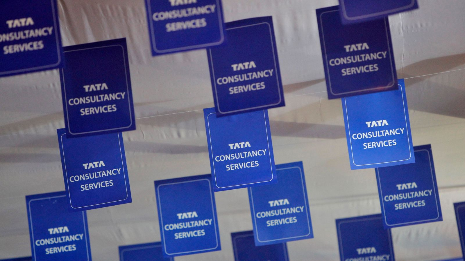 Why TCS is worth $100 billion, and Infosys isn't