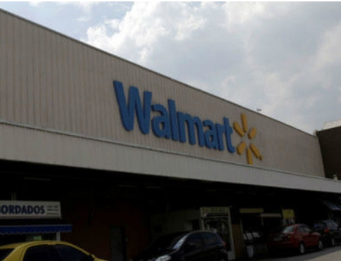 Walmart completes due diligence for buying stake in Flipkart: Report