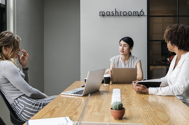 East Asian cities are leading the way for entrepreneurs