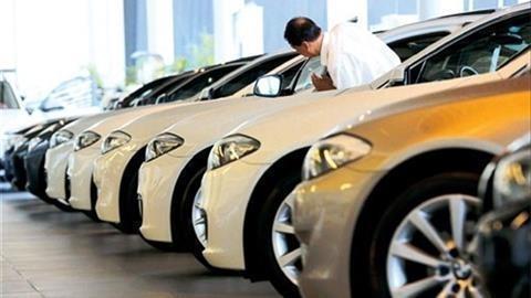 China's consumption upgrading benefits the world