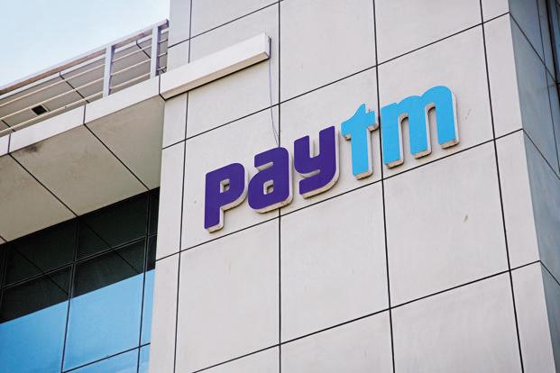 Paytm Mall unveils software for retailers