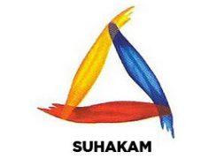 suhakam1