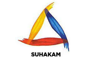 Suhakam Commits to Call for EC Revamp