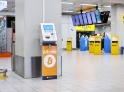 500_sh-bitcoin-10