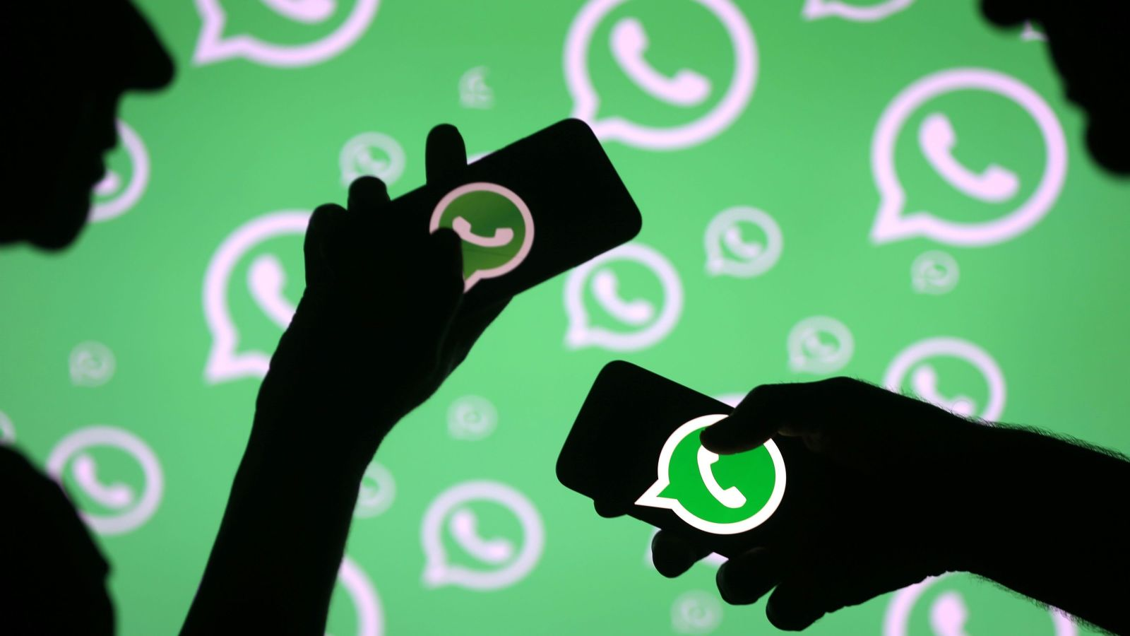 A million Indian users are testing out WhatsApp's payments feature