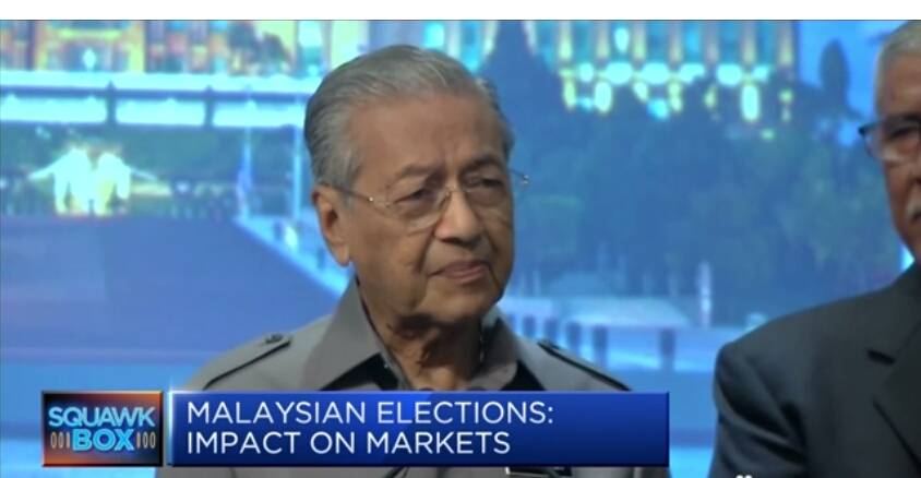 The outlook for Malaysia's banks remains 'stable': Analyst