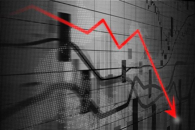 Trade deficit shrinks to 5-month low