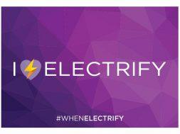 i_love_electrify