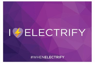 i_love_electrify