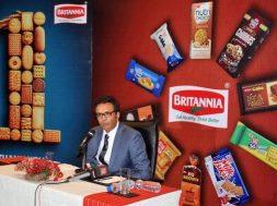premium food india