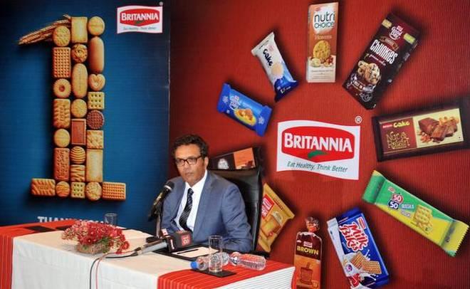 Food firms seek first-to-market, premium tags