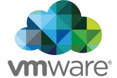 vmware-logo-web-new-702×336
