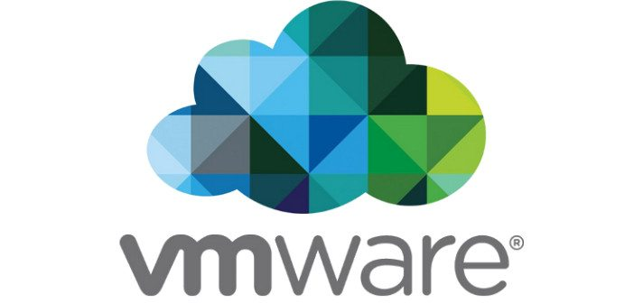 VMware Delivers a Hybrid Cloud Platform
