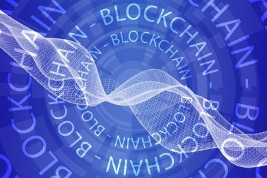 blockchain-3438501_640