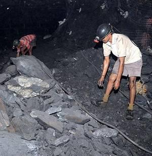 Coal India may close 53 underground mines