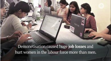 Image courtesy of Indian Express