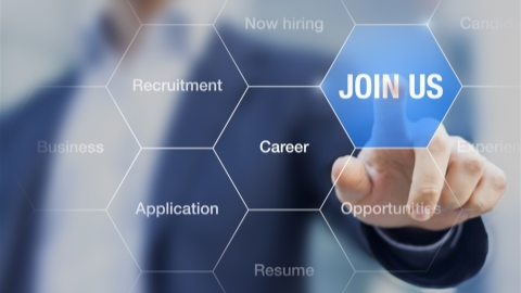 Labor market under strain from rising skills mismatch