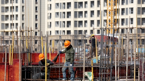 China remains committed to home market regulation