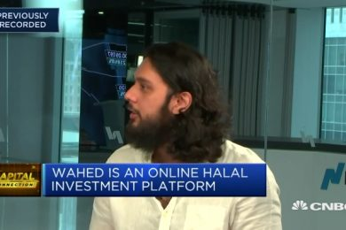 halal-investments