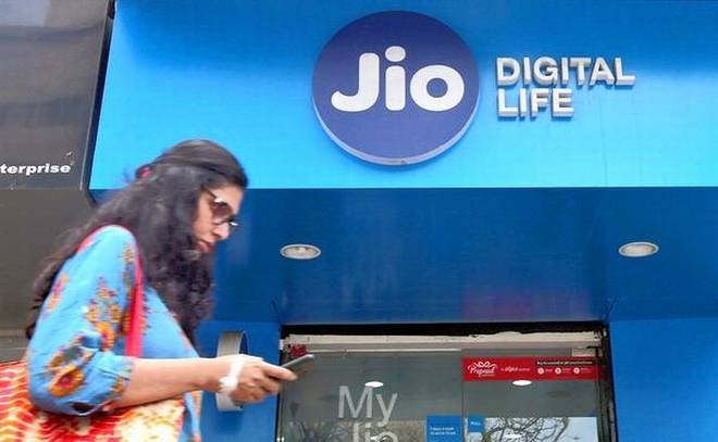 Jio to connect govt. schools, colleges in Uttarakhand with high speed net