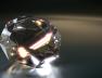 diamond-1475978_640