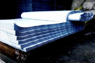 paper-300118_640