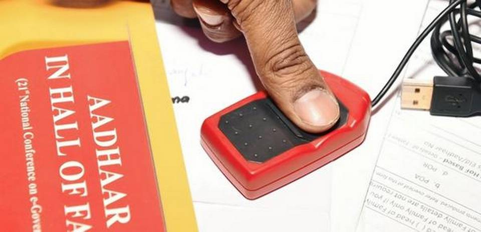Fintech companies seek clarity on using Aadhaar for eKYC