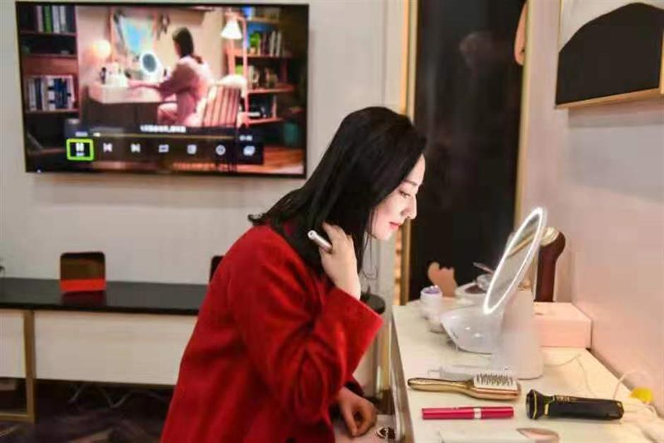 Tmall to become beauty hub after inviting hundreds of brands to open stores