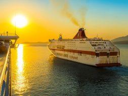 ship-4128100_640