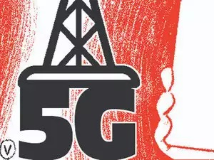 China to build 600k 5G base stations in 2020