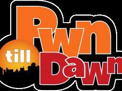 pwn-till-dawn_whiteborder