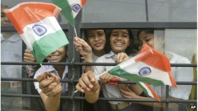 PM Modi looks inward to save Indian economy as crisis bites