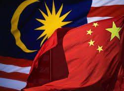 malaysia-chinaa
