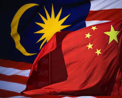 Malaysia-China trade hits US$100bil