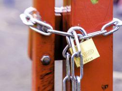 lockdown-5003713_1920