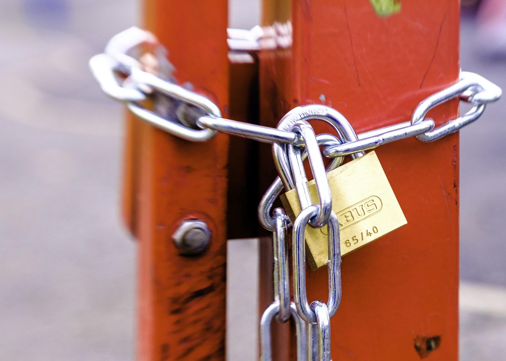 VMware unlocks the power of Kubernetes and App Modernization