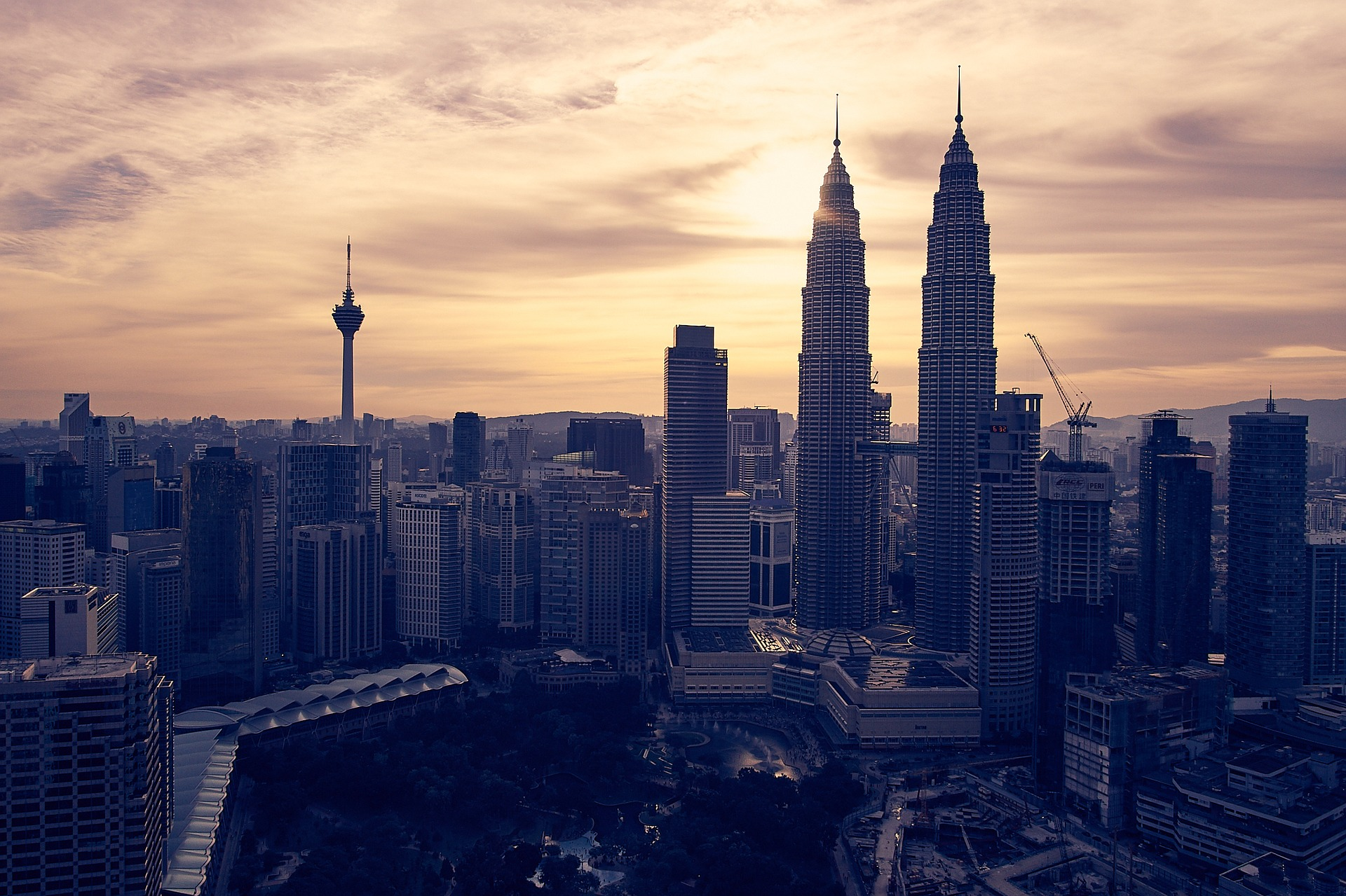 Malaysian economy to recover in 2021 on effective vaccine deployment — World Bank
