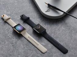 OPPO_smartwatch
