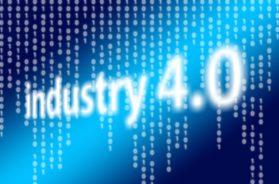industry-2692453_1920