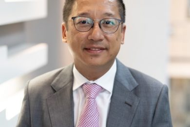 Bernard Yap, Partner; EY Private Tax and Financial Services Leader, Ernst & Young Tax Consultants Sdn Bhd
