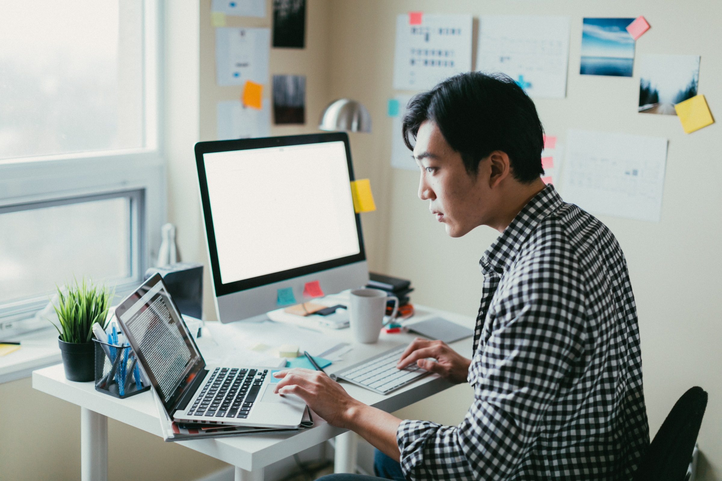 UOB, VMware to enable safe and effective remote working in the new normal