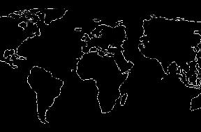 world-map-153509_1280