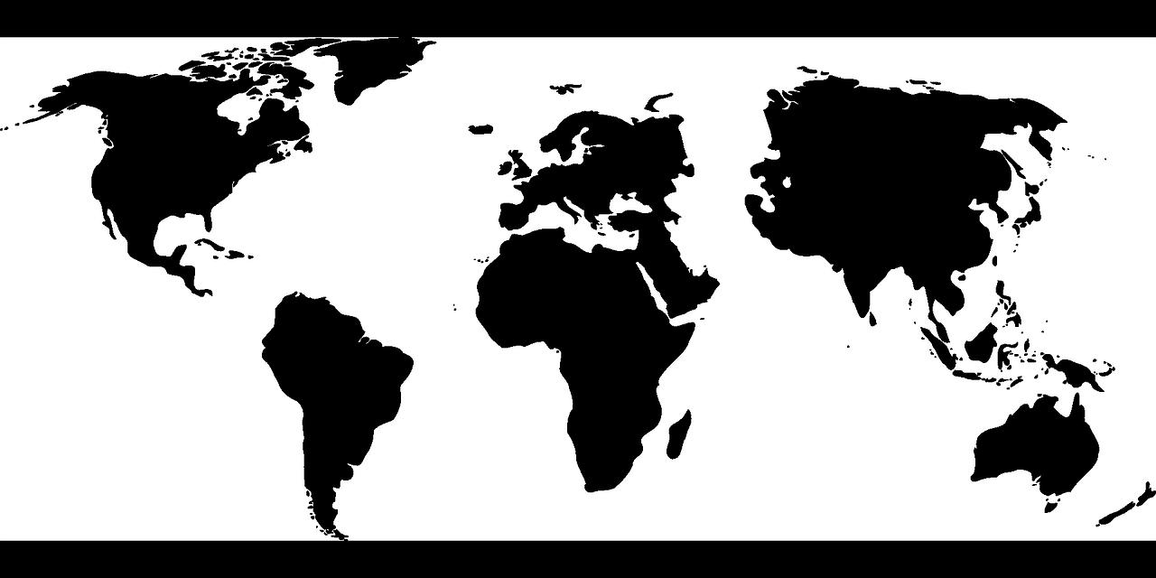 Axiata to Commercialise Open RAN across Asia