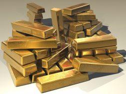 gold-513062_1920