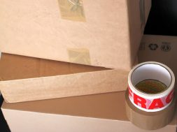 boxes-3883980_1920