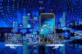 digital-bank