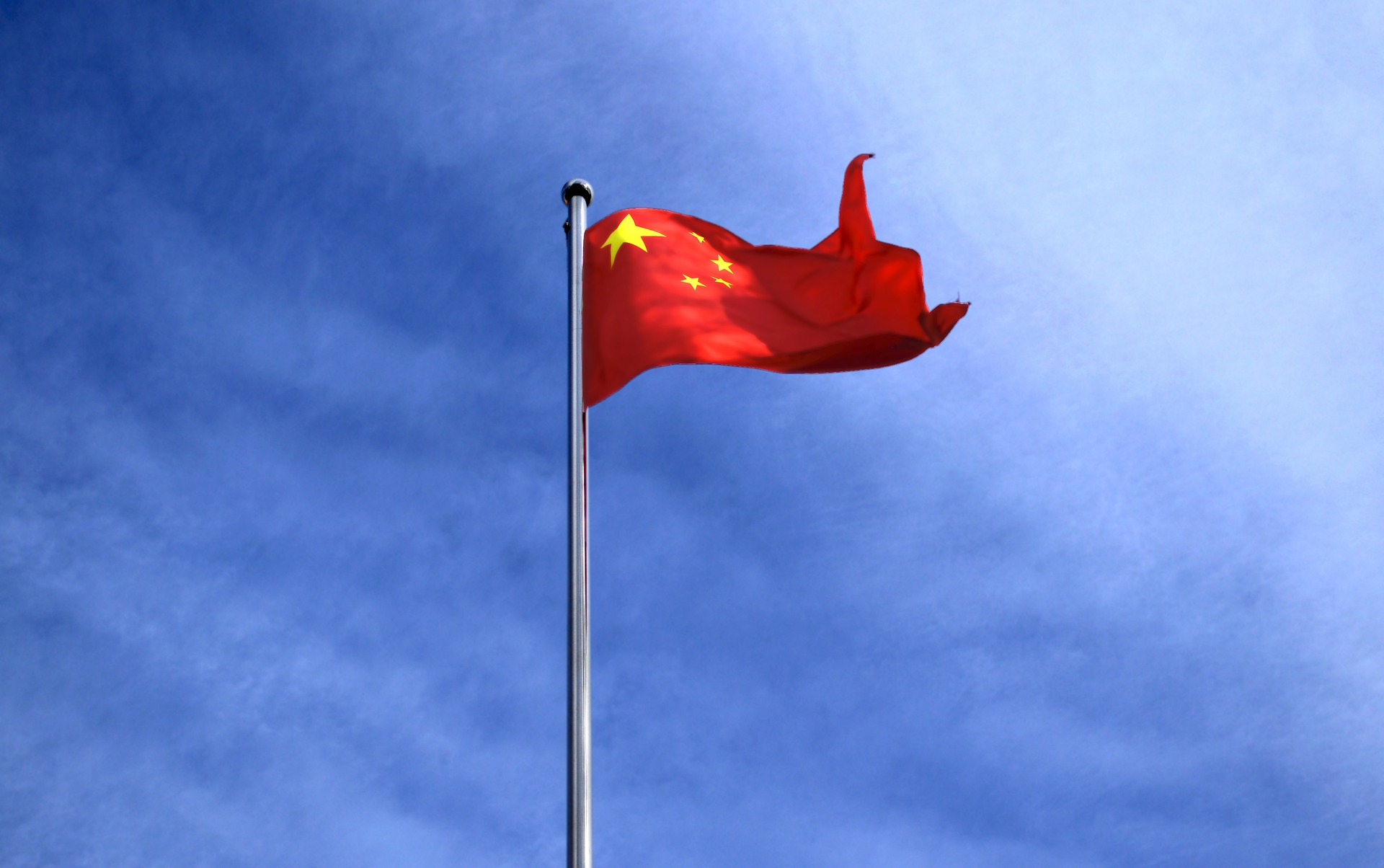 What China needs to do if it wants to achieve its ambitious economic goals by 2049