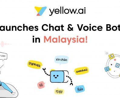 yellowai–lauches-voice-botz-in-malaysia
