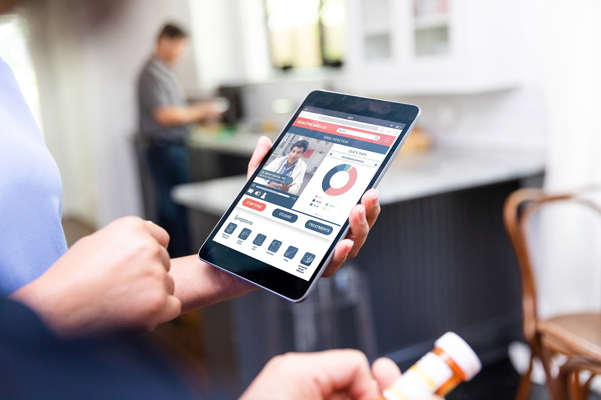 Digital-First Experiences to Pave the Way to the Future of Connected Healthcare in SEA