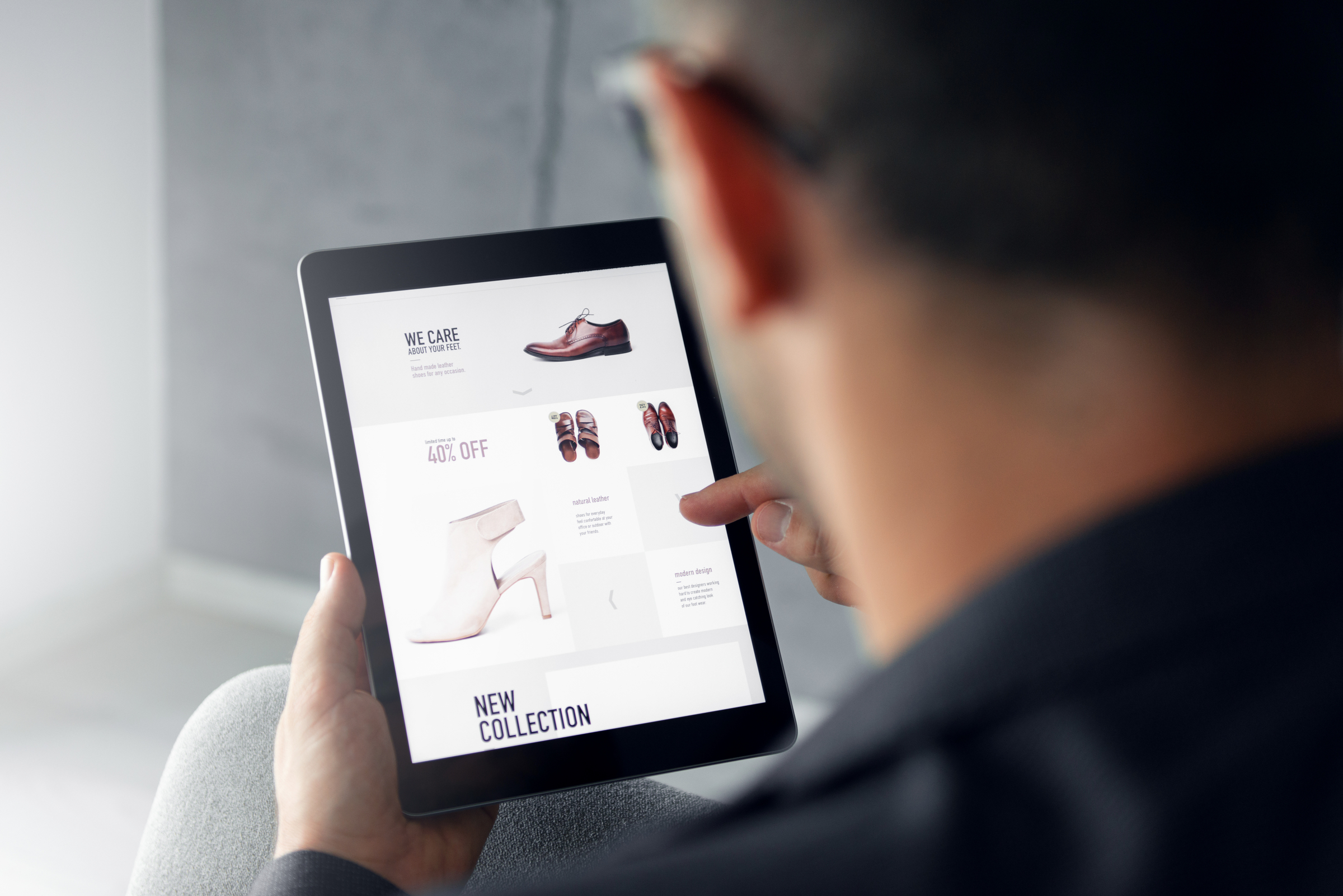 Personalized Yet Sustainable Experiences Will Redefine the New Retail Playbook in SEA